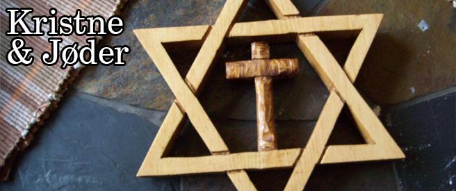 kristne og jøder2