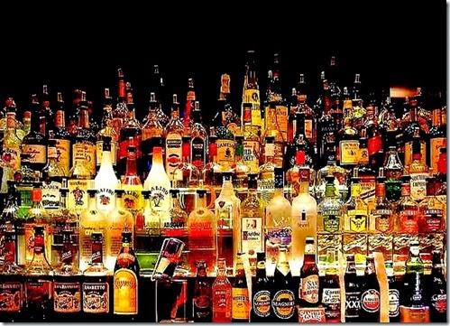 alkohol_thumb[1]