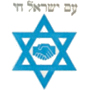 Dansk-israelsk forening, Århus logo lille copy