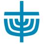 Israelmissionen logo lille copy