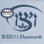 Wizo logo lille copy