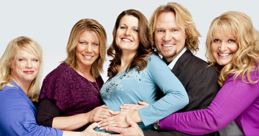 sister-wives-season-3-premiere