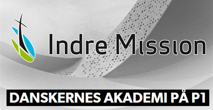 Danskernes akademi IM