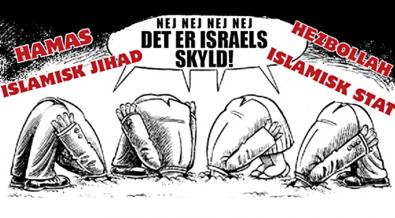 islamisk stat område