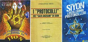 Som det illustreres af disse tre udgaver, har bo¬gen fået verdensomspændende udbredelse: (fra venstre) Mexico 2005, Italien 1938 og Tyrkiet 2008.