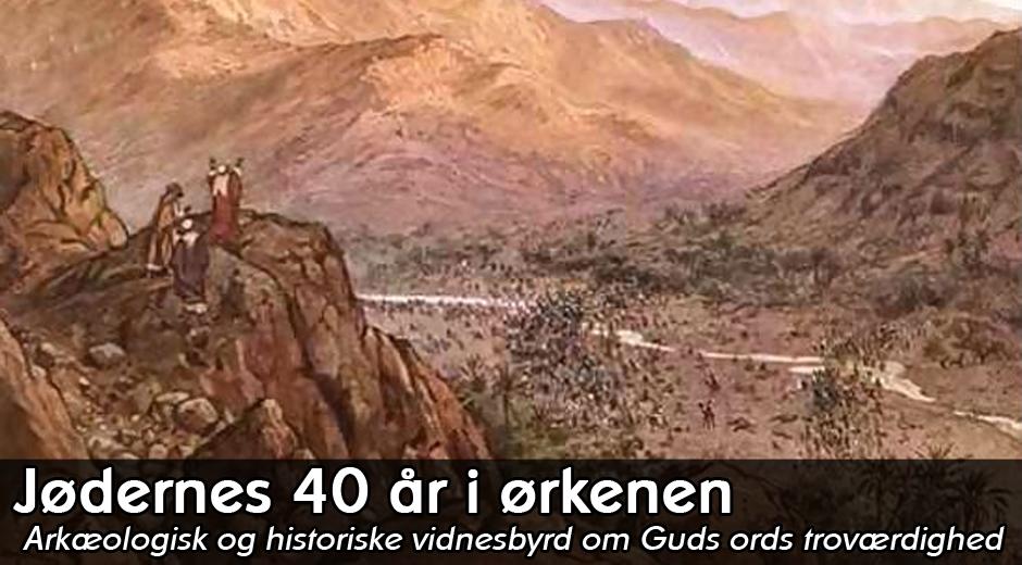 joedernes-40-aar-i-oerkenen